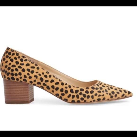 f88cdfe3ba03 Andorra by Sole Society. M 5b9eaed2baebf605ed6bff55. Other Shoes ...